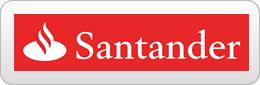 simulador-santander